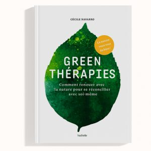 Green Thérapie